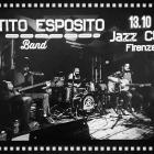 Live Music al Jazz Club | 2night Eventi Firenze