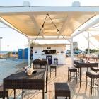 Sabato e domenica LiveMusic all'Alegria Park | 2night Eventi Lecce