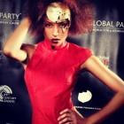 Tutta Italia Nel The Global Party 2013 | 2night Eventi Lucca