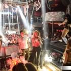 Mamacita al Numa Club | 2night Eventi Bologna