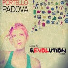 Revolution Festival | 2night Eventi 