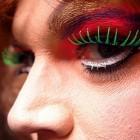 Inaugura Priscilla, la trasgressive night di Roncadelle | 2night Eventi Brescia