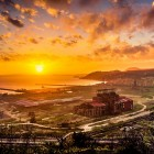 Bagnoli: cosa fare e cosa vedere da mattino a sera | 2night Eventi Napoli