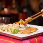 Cucina thailandese a Napoli, eccoti servito | 2night Eventi Napoli