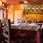 Le trattorie autentiche di Firenze con il meglio della cucina toscana | 2night Eventi Firenze