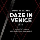 Daze in Venice #2 | 2night Eventi Venezia