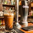 I migliori pub del Centro Storico di Roma dove andarsi a bere una pinta | 2night Eventi Roma