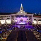 Saldi, musica e serate alternative al McArthurGlen Designer Outlet di Noventa   2night Eventi Venezia