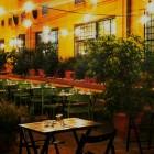 Dove mangiare a Roma in zona Ostiense: i locali da conoscere | 2night Eventi Roma