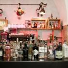 #Two be Normal: il 19 marzo si festeggia il secondo anniversario della caffetteria più cool del Salento | 2night Eventi Lecce