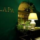Non solo Churrasco: 5 ristoranti e locali brasiliani da provare a Milano | 2night Eventi Milano