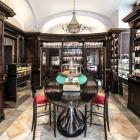 Locali storici d'Italia: caffè e ristoranti che hanno fatto il Risorgimento | 2night Eventi