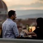Dove fare l'aperitivo negli hotel di lusso a Firenze, cinque indirizzi da non perdere | 2night Eventi Firenze