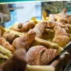 7 colazioni da non perdere a Monti per iniziare bene la giornata | 2night Eventi Roma
