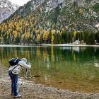 5 posti dove ammirare il foliage d'autunno in Italia | 2night Eventi