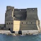 Le 4 migliori mostre di Ottobre a Napoli | 2night Eventi Napoli