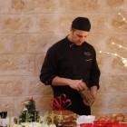 I migliori ristoranti per il pranzo della domenica a Barletta e Trani | 2night Eventi Barletta