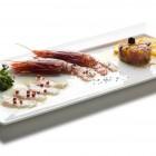 I 5 ristoranti veneti che tutti i fan del pesce crudo dovrebbero conoscere | 2night Eventi Venezia
