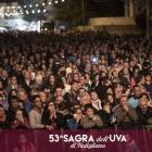 Le sagre e le feste in Puglia a Settembre | 2night Eventi Bari