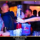Il venerdì del Glam'House | 2night Eventi Barletta