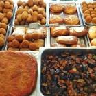 Arancine, cannoli e parmigiana: dove mangiare il meglio della Sicilia in Veneto. | 2night Eventi Venezia