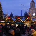 Il Natale è più vicino al Como en Casa | 2night Eventi Bari