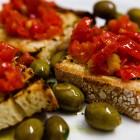 La Cena Speciale dell'Antico Commercio | 2night Eventi Bari
