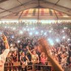 Le sagre e le feste in Puglia a Settembre   2night Eventi Bari