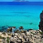 Bandiere Blu 2017: le più belle spiagge d'Italia | 2night Eventi