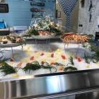 Ristorante di pesce addio. Gli indirizzi imperdibili per mangiare in pescheria in Veneto | 2night Eventi Venezia