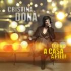 Cristina Donà A CATANIA | 2night Eventi Catania