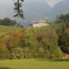 6 agriturismi incantevoli per godersi la bella stagione a Bergamo | 2night Eventi Bergamo