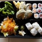 Mangiare bene senza muovere un dito o uscire di casa: i migliori take away di Padova | 2night Eventi Padova