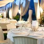I 10 migliori ristoranti di pesce a Pescara | 2night Eventi Pescara