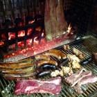 Grande festa argentina a Jesolo | 2night Eventi Venezia