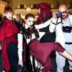 Vip alert, è Fashion's Night Out A Milano | 2night Eventi Milano