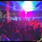 Flow al First Club | 2night Eventi Milano