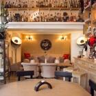 La nuova Drink List invernale al Casa Mia | 2night Eventi Milano