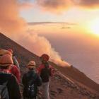 Dove guardare 7 tramonti tra i più belli d'Italia (con Instagram a portata di mano) | 2night Eventi