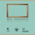 Il cinema di Wes Anderson alle Zattere   2night Eventi Venezia