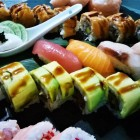 7 ristoranti romantici da non perdere a Pescara | 2night Eventi Pescara
