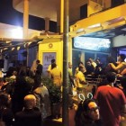 Inaugurazione Friday Nightlife al Movida Lounge Bar   2night Eventi Lecce