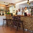 I 7 Locali di design in Veneto che dovremmo conoscere tutti | 2night Eventi Venezia
