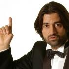 Lo spettacolo cabaret di Massimo Bagnato all'Excalibur | 2night Eventi Barletta