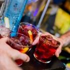 Da solo o in compagnia? I migliori cocktail e american bar a Treviso e provincia | 2night Eventi Treviso