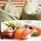 5 locali a Firenze dove l'aperitivo è Japan style | 2night Eventi Firenze