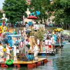 Le sagre e le feste in provincia di Treviso in programma questo luglio 2018 | 2night Eventi Treviso