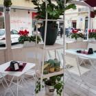 Aperitivo con cozze e bollicine al Caffè L'Enoteca | 2night Eventi Lecce