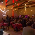Il Laguna Libre celebra Capodanno con un menu fisso | 2night Eventi Venezia