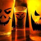 La sera di Halloween vieni al Lune Blanche | 2night Eventi Treviso
